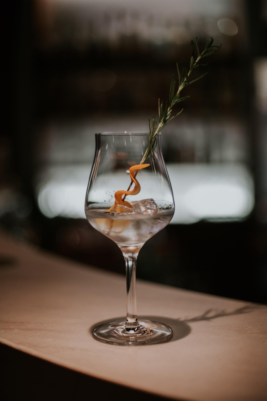 cocktail in der wasnerin